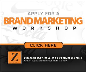 apply for a brandsmarketing workshop