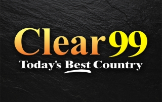 clear99