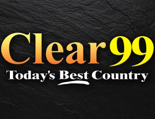 Clear 99
