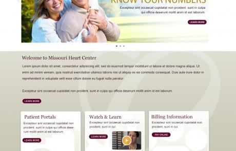 MissouriHeartCenter1