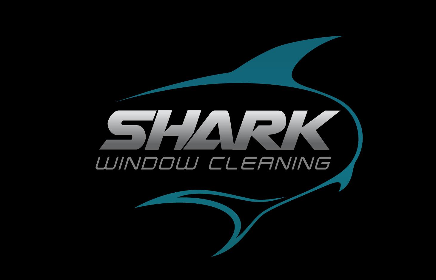 Shark Window Cleaning Zimmer Radio Amp Marketing Group