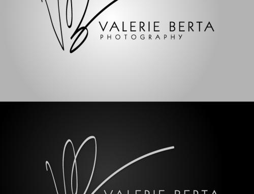 Valerie Berta Photograpy