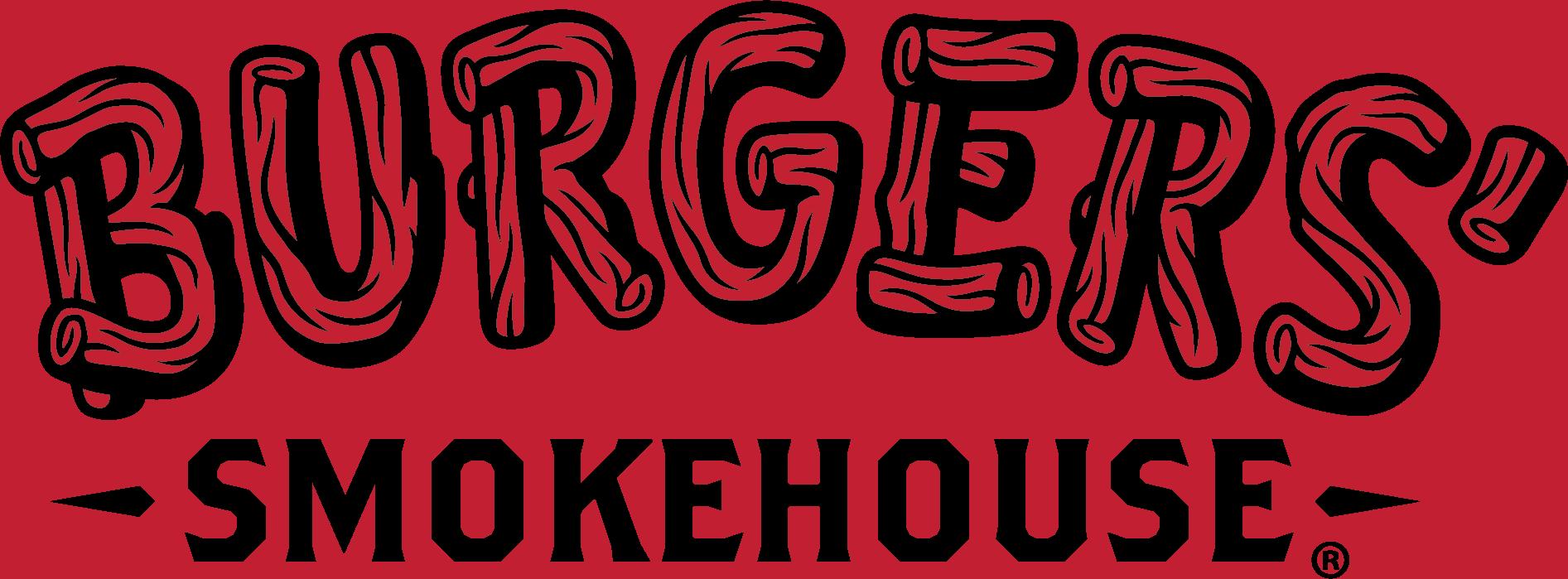 Burgers' Smokehouse
