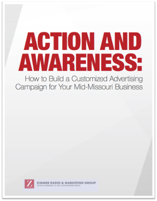 Action vs. Awareness: How to Build a Customized Advertising Campaign Download