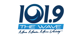 1019the-wave