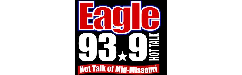 93.9 the eagle