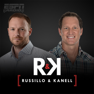 Russilo and Kanell