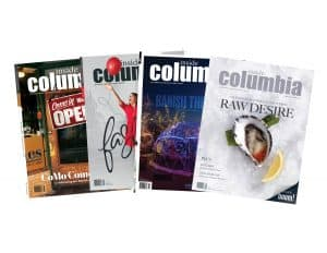 Our ICM Covers
